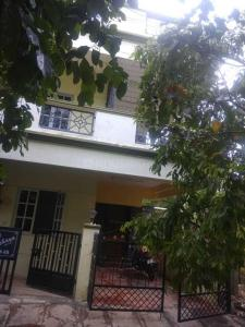 Gallery Cover Image of 1350 Sq.ft 2 BHK Independent Floor for rent in Kaggadasapura for 20000