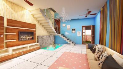 Gallery Cover Image of 1940 Sq.ft 3 BHK Independent House for buy in Chromepet for 11000000