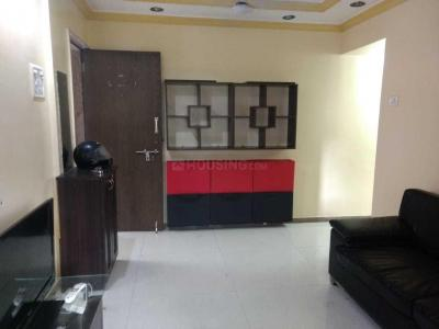 Gallery Cover Image of 971 Sq.ft 2 BHK Apartment for buy in Sector 41 for 7800000
