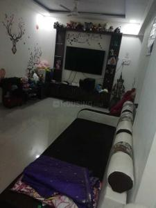 Gallery Cover Image of 1050 Sq.ft 2 BHK Apartment for rent in Mira Road East for 7000