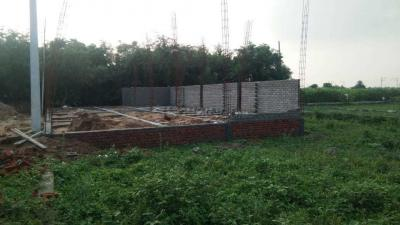 1772 Sq.ft Residential Plot for Sale in Sector 39, Noida