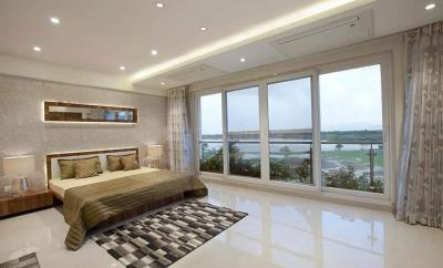 Gallery Cover Image of 3800 Sq.ft 4 BHK Apartment for buy in Sea Breeze Palm, Nerul for 65000000