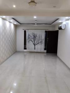 Gallery Cover Image of 2000 Sq.ft 3 BHK Apartment for buy in DDA D7 Vasant Kunj, Vasant Kunj for 28000000
