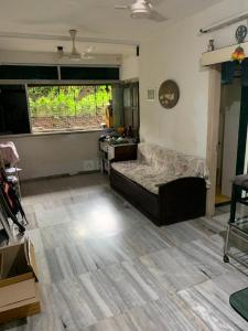 Gallery Cover Image of 525 Sq.ft 1 BHK Apartment for buy in Raheja Township, Malad East for 9300000