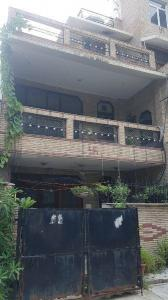 Gallery Cover Image of 2500 Sq.ft 6 BHK Independent House for buy in Sector 22 for 14500000