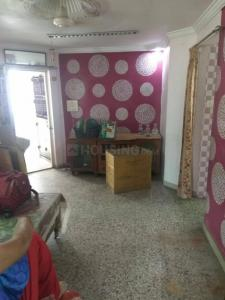 Gallery Cover Image of 850 Sq.ft 2 BHK Apartment for rent in Behrampura for 12000