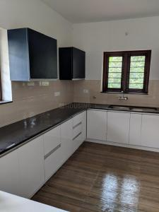 Gallery Cover Image of 1488 Sq.ft 3 BHK Villa for buy in Uliyazhathura for 7800000