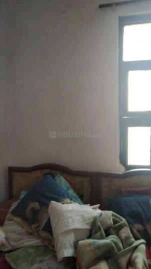 Bedroom Image of Deluxe PG in DLF Phase 1