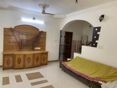 Gallery Cover Image of 2852 Sq.ft 4 BHK Independent House for buy in Jodhpur for 22500000