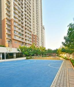 Gallery Cover Image of 2650 Sq.ft 4 BHK Apartment for buy in Panvel for 12300000