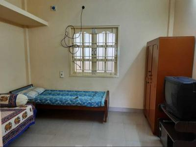 Gallery Cover Image of 210 Sq.ft 1 RK Apartment for rent in Ramapuram for 6000