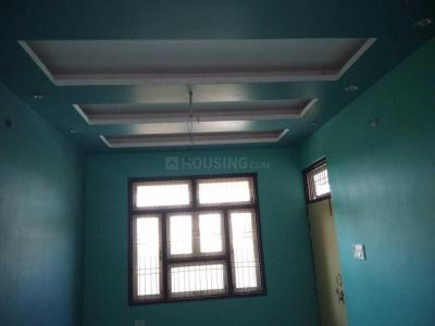 Gallery Cover Image of 1400 Sq.ft 3 BHK Independent House for buy in Indira Nagar for 4500000