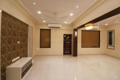Gallery Cover Image of 1400 Sq.ft 3 BHK Apartment for rent in Churchgate for 250000
