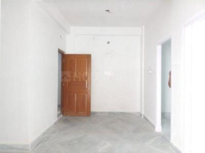 Gallery Cover Image of 1030 Sq.ft 3 BHK Apartment for buy in Garfa for 5000000