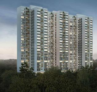 Gallery Cover Image of 2272 Sq.ft 3 BHK Apartment for buy in Lingadheeranahalli for 15200000