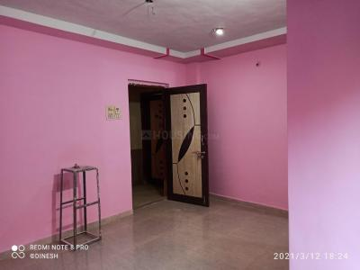 Gallery Cover Image of 365 Sq.ft 1 RK Apartment for buy in Virar East for 1800000