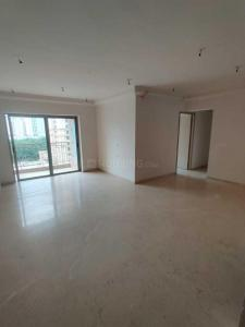 Gallery Cover Image of 1500 Sq.ft 2 BHK Apartment for rent in Hiranandani Fortune City, Panvel for 12000