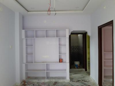 Gallery Cover Image of 1080 Sq.ft 2 BHK Independent House for buy in Badangpet for 4700000