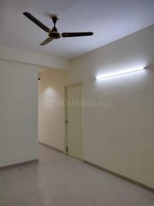 Hall Image of 700 Sq.ft 2 BHK Apartment for rent in Pyramid Urban Homes II, Sector 86 for 10000