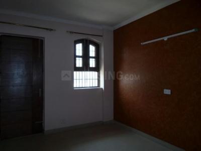 Bedroom Image of PG 4034976 Pul Prahlad Pur in Pul Prahlad Pur