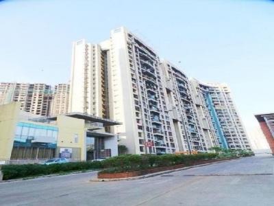 Gallery Cover Image of 950 Sq.ft 2 BHK Apartment for rent in Bhandup West for 42500