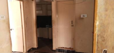Gallery Cover Image of 500 Sq.ft 1 BHK Apartment for rent in Sanjeeva Reddy Nagar for 5000
