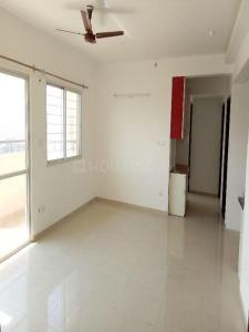 Gallery Cover Image of 1470 Sq.ft 3 BHK Apartment for rent in Electronic City for 28000