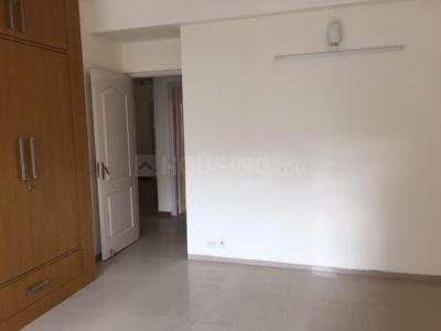 Gallery Cover Image of 2150 Sq.ft 3 BHK Apartment for rent in Sector 49 for 32000