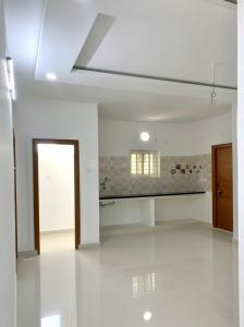 Gallery Cover Image of 1205 Sq.ft 2 BHK Apartment for buy in Kondapur for 6386000