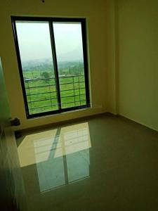 Gallery Cover Image of 826 Sq.ft 1 BHK Apartment for buy in Shri Ram Nagar for 3000000