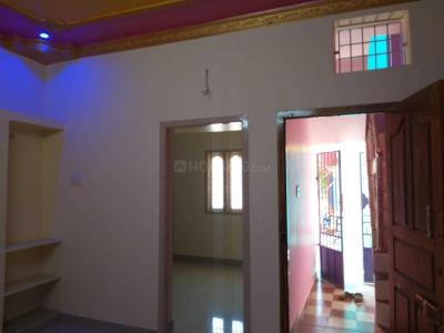 Gallery Cover Image of 400 Sq.ft 1 BHK Independent House for buy in Ayappakkam for 3700000