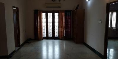 Gallery Cover Image of 1400 Sq.ft 3 BHK Apartment for rent in T Nagar for 42000