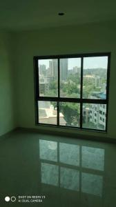 Gallery Cover Image of 480 Sq.ft 1 BHK Apartment for rent in Bhandup West for 21000