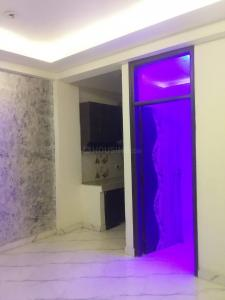 Gallery Cover Image of 850 Sq.ft 2 BHK Apartment for buy in Unione Residency, Nai Basti Dundahera for 1999999