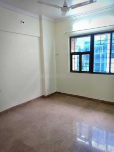 Gallery Cover Image of 650 Sq.ft 1 BHK Apartment for rent in Borivali West for 19700
