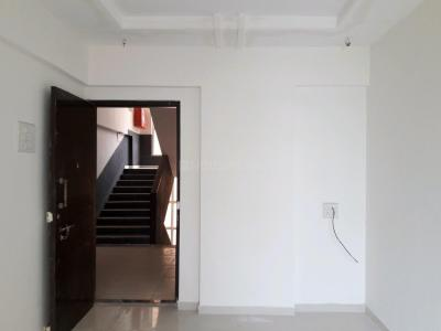 Gallery Cover Image of 400 Sq.ft 1 RK Apartment for buy in Dombivli West for 3600000
