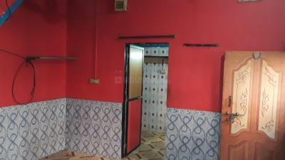 Gallery Cover Image of 400 Sq.ft 1 BHK Independent Floor for rent in Airoli for 11000