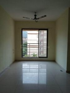 Gallery Cover Image of 1000 Sq.ft 2 BHK Apartment for rent in Kalwa for 18000
