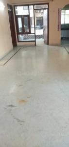 Gallery Cover Image of 1800 Sq.ft 3 BHK Apartment for rent in CGHS Gauri Ganesh Apartment, Sector 3 Dwarka for 25000