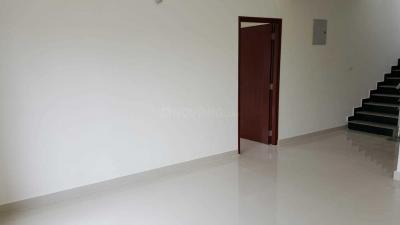 Gallery Cover Image of 2300 Sq.ft 3 BHK Villa for buy in Tharalu for 15000000