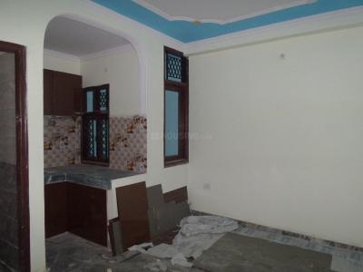 Gallery Cover Image of 270 Sq.ft 1 RK Apartment for buy in Mayur Vihar Phase 1 for 1720000
