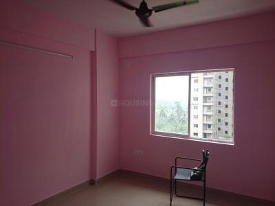 Gallery Cover Image of 1065 Sq.ft 3 BHK Apartment for buy in Greenfield City Elite, Maheshtala for 4100000