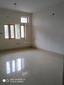 Gallery Cover Image of 1550 Sq.ft 5 BHK Independent Floor for rent in Shastri Nagar for 20500