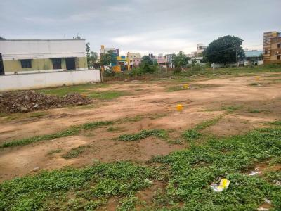 818 Sq.ft Residential Plot for Sale in Avadi, Chennai