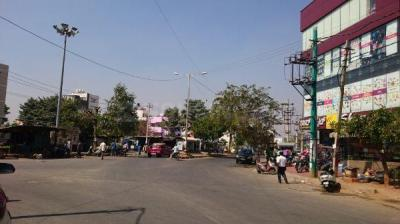 Gallery Cover Image of 4000 Sq.ft Residential Plot for buy in Ullal Uppanagar for 56000000