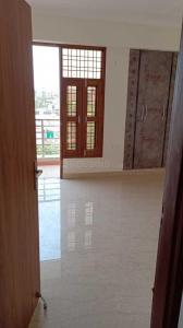 Gallery Cover Image of 1350 Sq.ft 3 BHK Independent Floor for buy in Palam Vihar for 7200000
