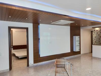 Gallery Cover Image of 3200 Sq.ft 3 BHK Independent Floor for buy in Brodipet for 19200000
