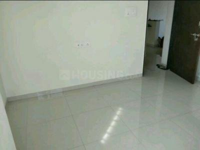 Gallery Cover Image of 720 Sq.ft 1 BHK Independent House for rent in Dhanori for 11000