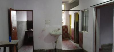 Gallery Cover Image of 748 Sq.ft 3 BHK Independent Floor for rent in Kadma for 6500