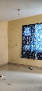 Gallery Cover Image of 600 Sq.ft 1 BHK Apartment for rent in My Home, sector 73 for 7500